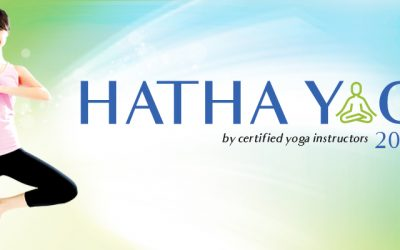 Hatha Yoga 2019/20