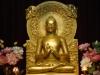 8 Precepts Retreat in Bodhgaya