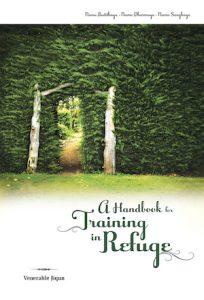 A Handbook for Training in Refuge