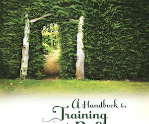 A Handbook for Training in Refuge