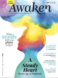 Awaken Issue 49