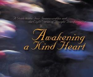 Awakening A Kind Heart