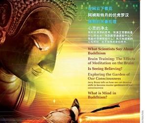 Awaken Issue 21