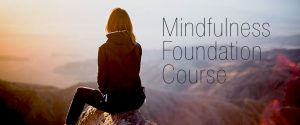 Mindfulness Foundation