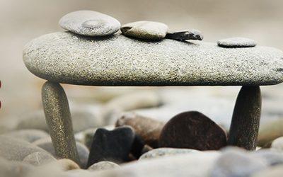 8-Week Shamantha Meditation Course 奢摩他禅修课程