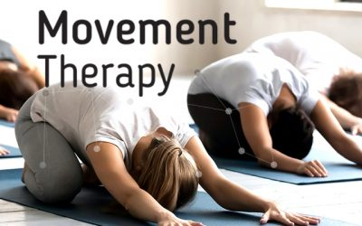 Movement Therapy Classes