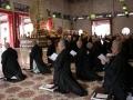 Monkhood Novitiate Programme | 短期出家 2013